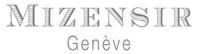 Mizensir Logo