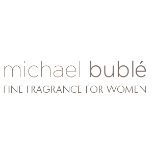 Michael Buble Logo