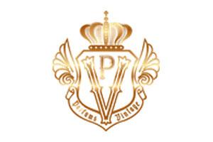 Parfums Vintage Logo