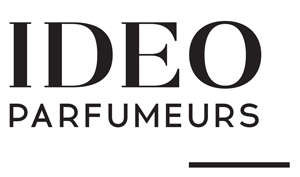 IDEO Parfumeurs Logo