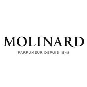 Molinard Logo
