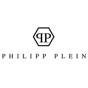 Philipp Plein Parfums Perfumes E Colônias