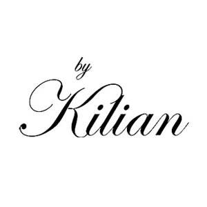 By Kilian Logo