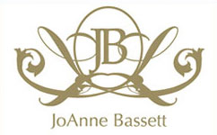 6c5282d4ce JoAnne Bassett Perfumes And Colognes