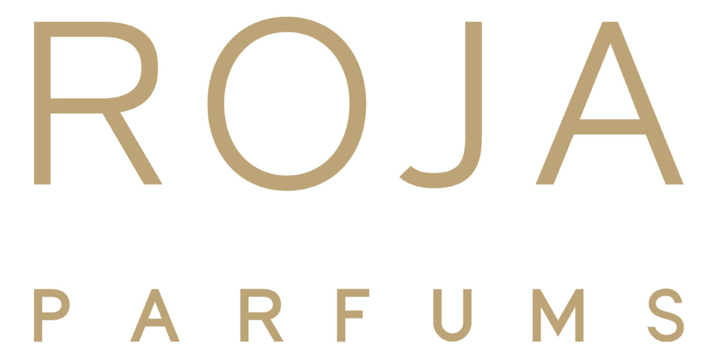 Roja Dove Logo