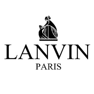 8c04154a559 Lanvin Perfumes And Colognes