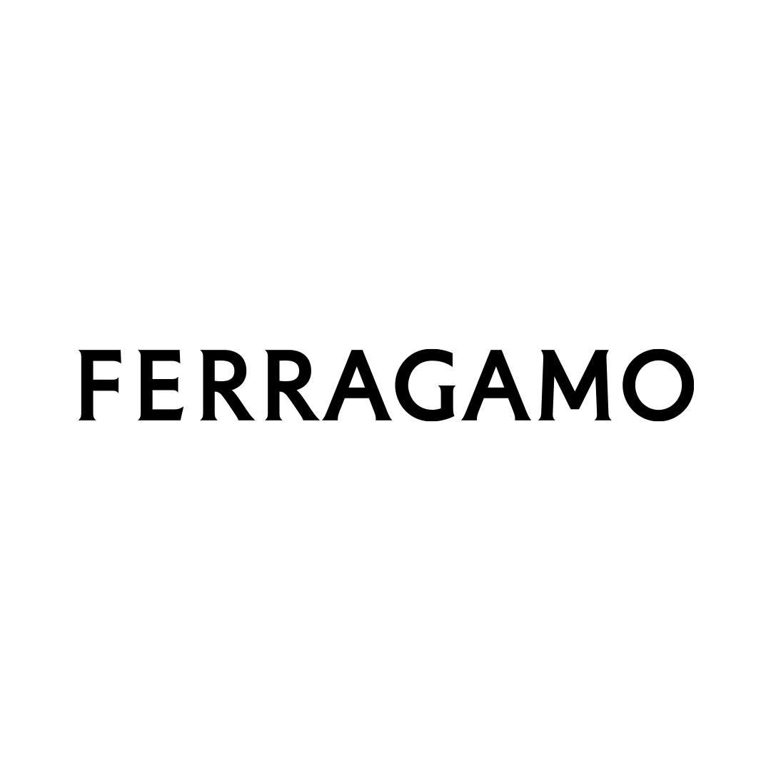 8c989a7e0a86ae Salvatore Ferragamo Perfumes And Colognes