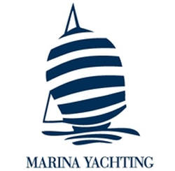 brand new 0532c e0e83 Marina Yachting Perfumes And Colognes