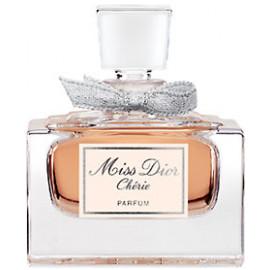 ffe85747cdb Miss Dior Cherie Extrait de Parfum