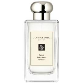 cb4dd2bfad1 Perfumista Christine Nagel