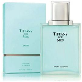 ca61b2edad0be Tiffany for Men Sport. Tiffany. Masculino 1998