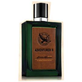 Enebro De Virginia Ingrediente De Perfume Enebro De