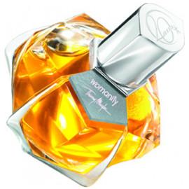 Caviar Perfume Ingredient Caviar Fragrance And Essential Oils