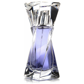 b4724ed30 Passion Flower perfume ingredient, Passion Flower fragrance and ...