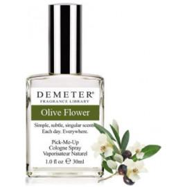 D'olivier Fleur Ingrédients Et De ParfumAbsolues NOX0wnP8k