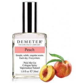 Peach perfume ingredient, Peach fragrance and essential oils Prunus