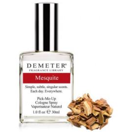 Mastic or Lentisque perfume ingredient, Mastic or Lentisque