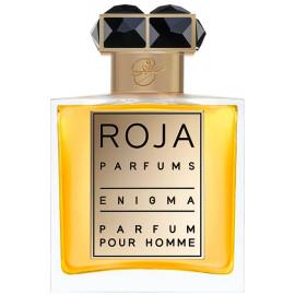 Cognac Perfume Ingredient Cognac Fragrance And Essential Oils