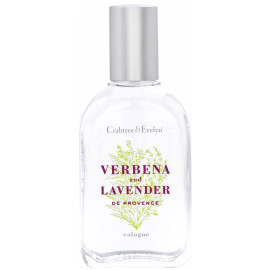 Lemon Verbena Perfume Ingredient Lemon Verbena Fragrance And