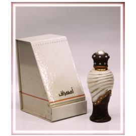 Lamaie Verde Ingredient De Parfum Lamaie Verde Parfum Uleiuri