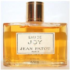 IngredientFragrance Civet And Oils Essential Perfume jGUpqzLVSM