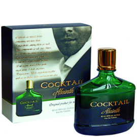 Wacholder Inhaltsstoff Wacholder Parfums Und 228 Therische