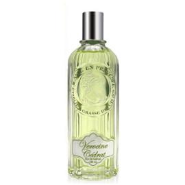 zitrone inhaltsstoff zitrone parfums und aetherische oele