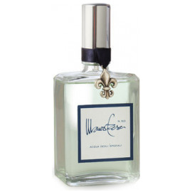 Oakmoss Perfume Ingredient Oakmoss Fragrance And