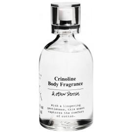 Flor De Algod 227 O Ingrediente De Perfume Flor De Algod 227 O