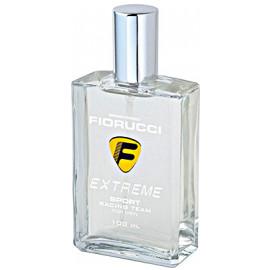 Lemongrass Perfume: A Fragrant List of the Top Lemongrass