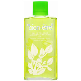 Lemon Perfume Ingredient Lemon Fragrance And Essential