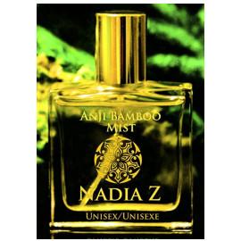 Aglaia perfume ingredient, Aglaia fragrance and essential