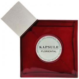 violet perfume ingredient violet fragrance and essential