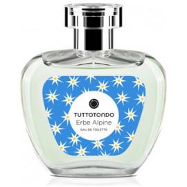 6f3602038f0 Bálsamo de abeto Ingrediente de perfume