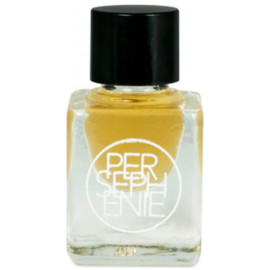 Sandalwood perfume ingredient, Sandalwood fragrance and essential