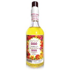 Lemon perfume ingredient, Lemon fragrance and essential oils