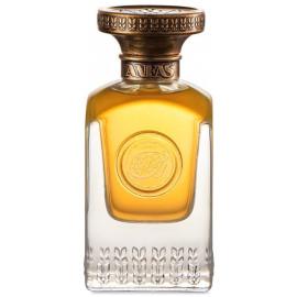 Ginebra Y Ingrediente Esenciales De PerfumeFragancias Aceites m8Onv0wN