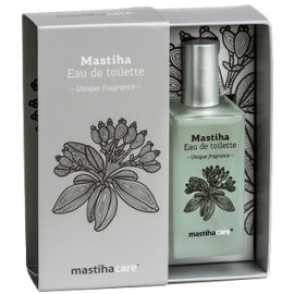 Mastic or Lentisque perfume ingredient, Mastic or Lentisque