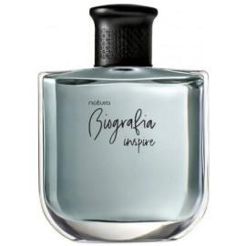 5308ead304c Cardamomo Ingrediente de perfume