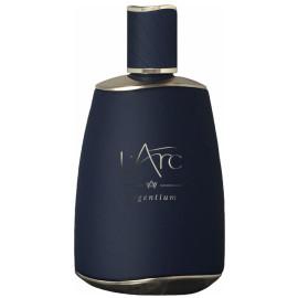 d075bc1f7dc Artemisia perfume ingredient