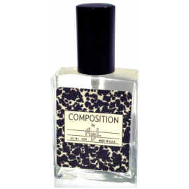 Graphite Perfume Ingredient Graphite Fragrance And