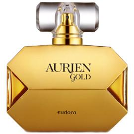 dc0ac48fa27b Âmbar Ingrediente de perfume