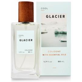 Sal marinho Ingrediente de perfume 506f14d01c2