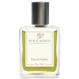 Clematis Parfum Ingrediënt Clematis Parfum Etherische Oliën