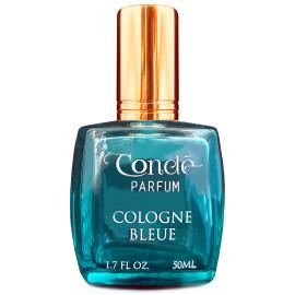 Aldehydes perfume ingredient, Aldehydes fragrance and essential oils
