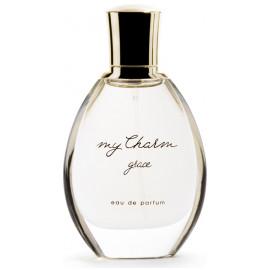 Et Huiles Ingrédients ParfumAbsolues Pomelo De Essentielles qUpMVSzG