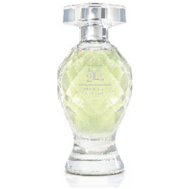 Apricot Perfume Ingredient Apricot Fragrance And