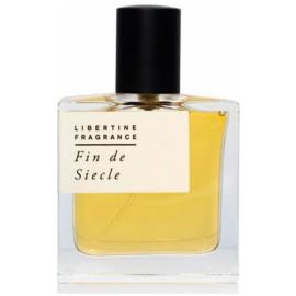 Civet Essential And Perfume IngredientFragrance Oils LzVqSUpGM