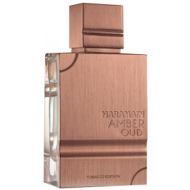 Tobacco perfume ingredient, Tobacco fragrance and essential oils