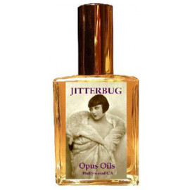 White Tobacco perfume ingredient, White Tobacco fragrance